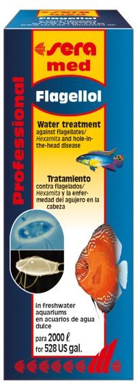 лекарства против кишечных паразитов