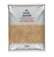 Грунт ADA Colorado sand 2кг
