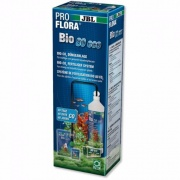 Система CO2 JBL ProFlora bio80 eco 2