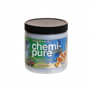 Адсорбент Chemi Pure Elite 6,5oz