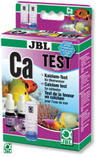 Тест для воды JBL Calcium Test-Set