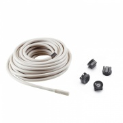 Термокабель Hydor Cable Heater Hydrokable  15Вт