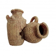 Декоративная композиция ArtUniq Ancient Amphoras