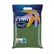 Грунт ArtUniq Color Marsh 1-2мм 9кг